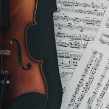 DIE VIER JAHRESZEITEN, Vivaldi