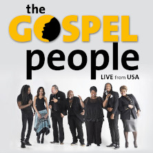 The Gospel People 2019