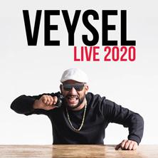 Veysel