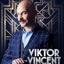 Viktor Vincent