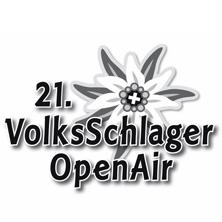 21. VolksSchlager Open Air 2020