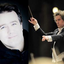 Galakonzert «Russische Meisterwerke» mit Prague Royal Philharmonic