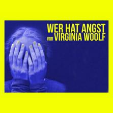 Förnbacher - WER HAT ANGST VOR VIRGINIA