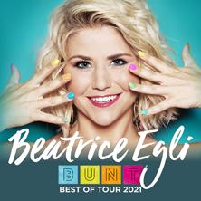Beatrice Egli - Best Of Tour 2021