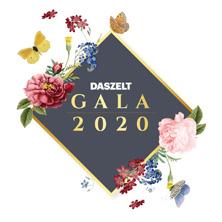 DAS ZELT Gala 2020