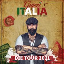 Grüezi Italia