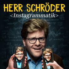 Herr Schröder 2021
