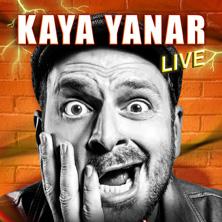Kaya Yanar - Der Fluch der Familie