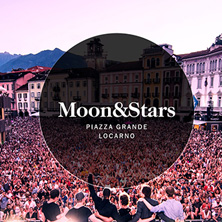 James Blunt & Special Guest in LOCARNO, 17.07.2020 -