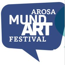 Mundartfestival 2020