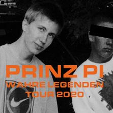 PRINZ PI TOUR 2020