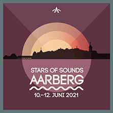 Stars of Sounds 2021 - Aarberg