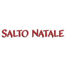 Salto Natale Maskerade 2021