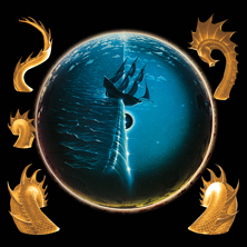 KANSAS - Point of Know Return - Anniversary Tour
