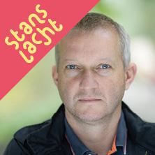 Stans Lacht - Humorfestival: Simon Enzler