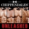 Chippendales - Unleashed Tour 2013