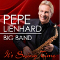 Pepe Lienhard Tournee - It's Swing Time