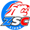ZSC Lions - National League 2017/18