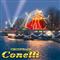 Circus Conelli 2017 - Celebrate