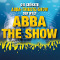 A Tribute to ABBA - THE SHOW