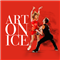 Art on Ice 2016 - Davos