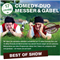 Best of Show - Comedy-Duo Messer & Gabel