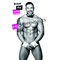 Chippendales ACT VIP PACKAGE Break the rules 2016 Tour