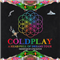 Coldplay a head full of dreams tour 2016