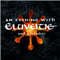 DAS ZELT - Eluveitie – An Evening with Eluveitie