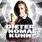 Dieter Thomas Kuhn & Band (DE/AT)