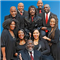 The Jackson Singers - Amazing Gospel Christmas 2017