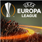 FC Sion UEFA Europa League 2015/16