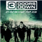 3 Doors Down - Winterthur