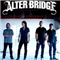 Alter Bridge - Basel