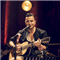 Andreas Gabalier - MTV unplugged Tour 2017