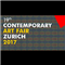 19. ART INTERNATIONAL ZURICH 2017
