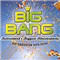 Big Bang Bern 16