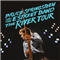BRUCE SPRINGSTEEN AND THE E STREET BAND - The River Tour
