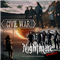 Civil War - Nightmare