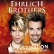 Ehrlich Brothers - ACT VIP PACKAGE