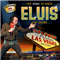 Elvis The Show