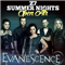 Evanescence - Z7 Summer Nights