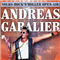 Andreas Gabalier Open Air