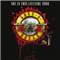 Guns N´Roses - Not In This Lifetime Tour - Zürich