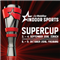 Indoor Sports Supercup 2016