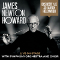 James Newton Howard - Zürich