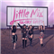 Little Mix - Zürich