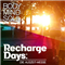 Recharge Days 2017