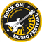 ROCK ON! Music Festival 2016