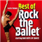 Best of Rock the Ballet 2017